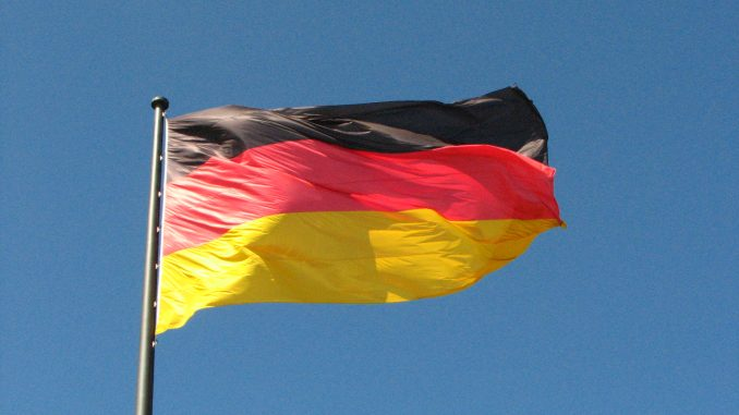 Germany Ranks Second in 2016 Nation Brands Index - German World