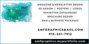 amf design