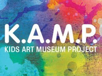 K.A.M.P.