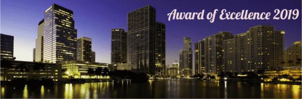 GABC Award